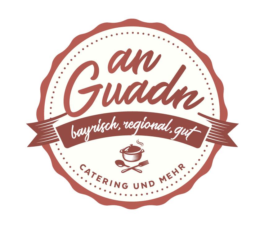 An Guadn